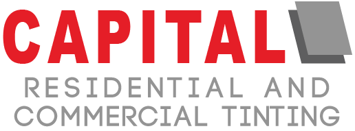 Capital Residential and Commercial Company Logo